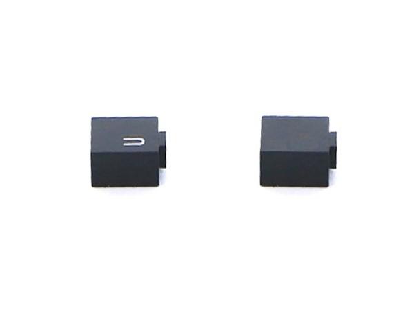 微型陶瓷超高频抗金属标签4x4x3mm
