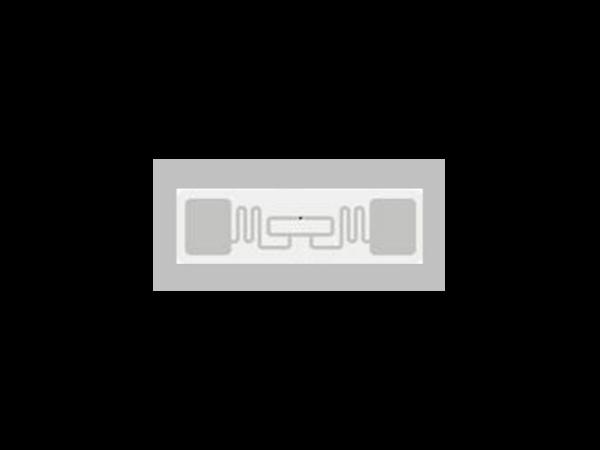 RFID固定资产标签