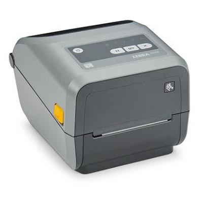ZD421碳盒