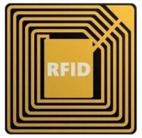 RFID射频识别终端