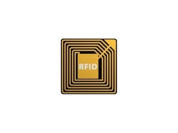 rfid的服装场景应用