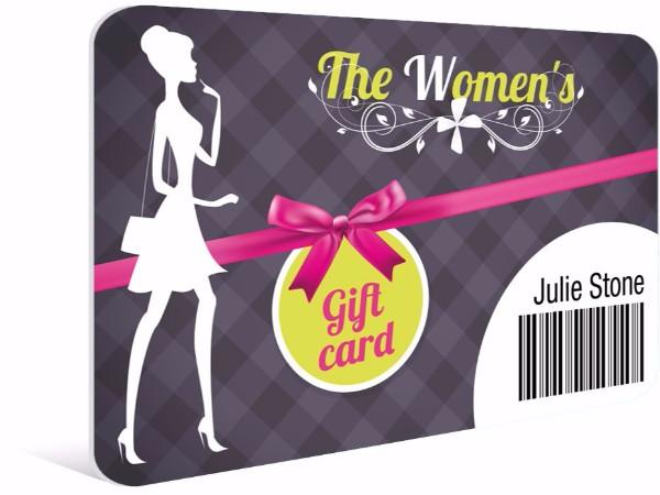 零售商派发礼品卡有什么作用?