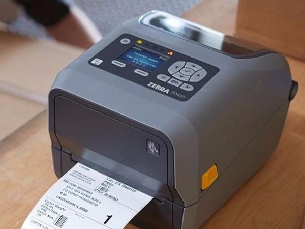 小票票据的两种不同的打印方式,热敏打印跟针式打印的区别在哪?