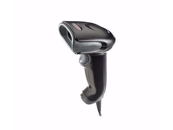 霍尼韦尔Youjie HH660 可升级的二维影像扫描器