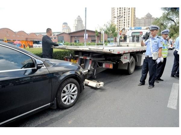 谷梁科技智能停车管理系统概述