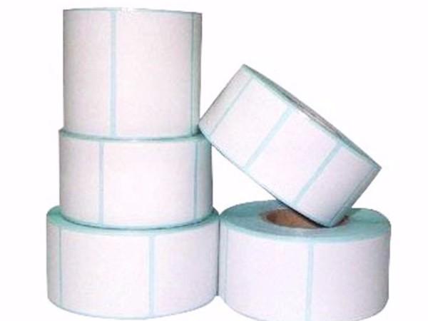 不干胶标签纸为何能广泛应用于各行业
