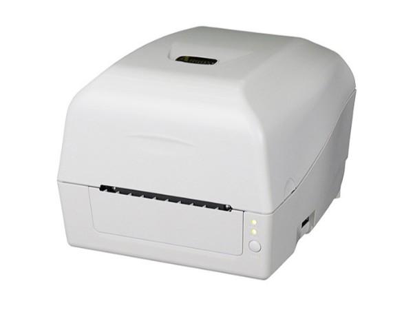 CP-3140EX立象桌面型条码机