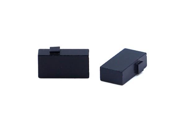 微型陶瓷超高频抗金属标签10x5x3mm