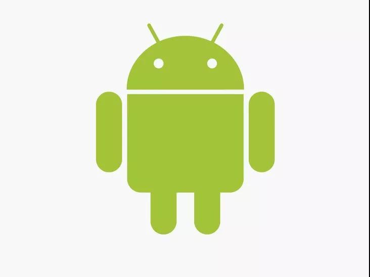 PDA安卓系统