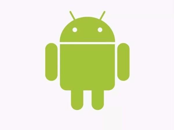 移动数据终端PDA安卓系统对比CE系统
