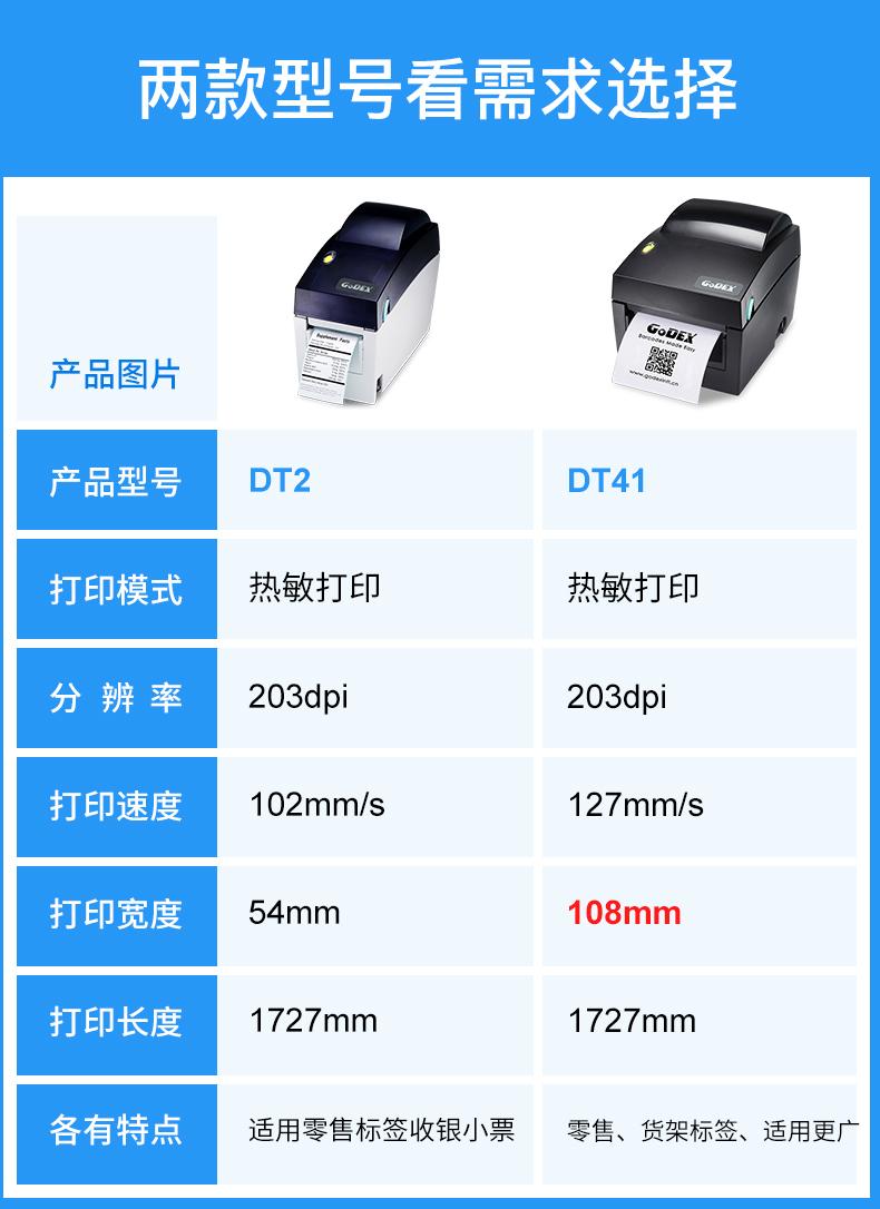 DT2-DT41_03