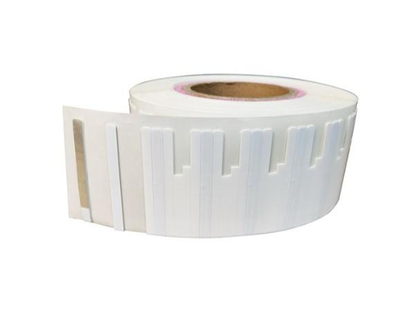 超高频柔性抗金属液体标签64x6x1mm