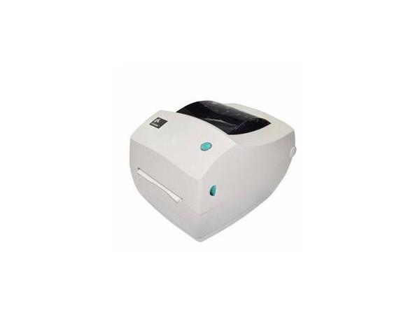 斑马gk888t条码打印机常见7大故障问题,你的条码机中招了吗?