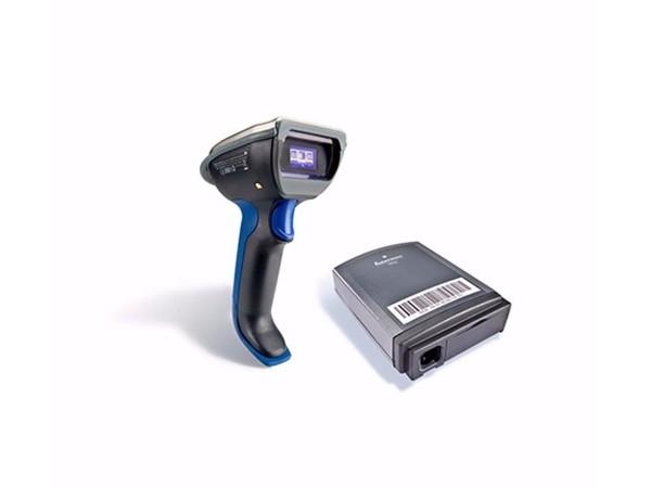 霍尼韦尔SR61-HD DPM 工业扫描器