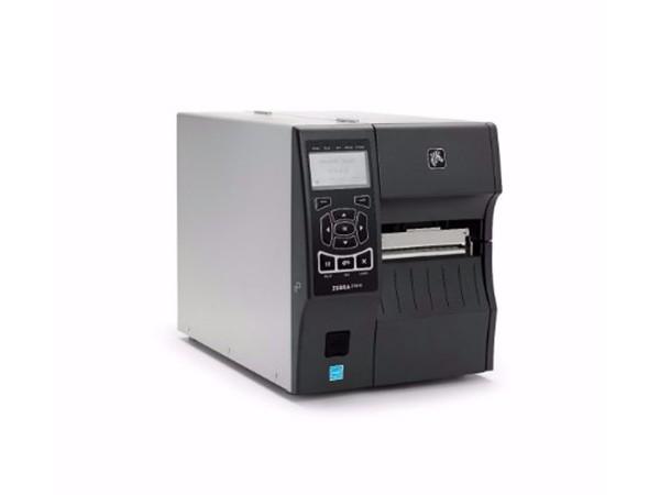 标签打印机怎么安装连接电脑呢谷梁小编为您解答_谷梁科技