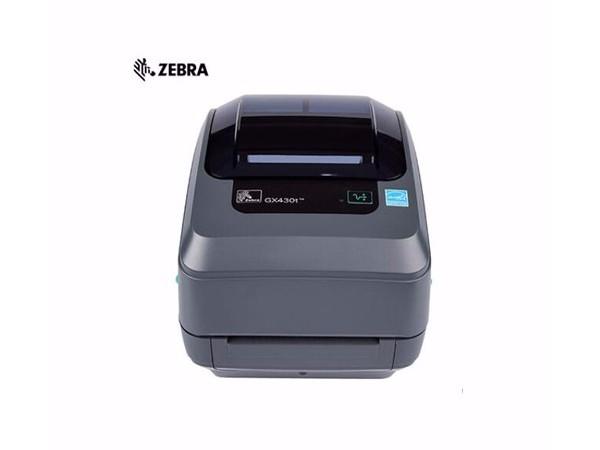 条码打印机如何才能打印出最佳效果