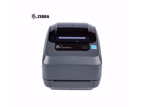 条码标签打印机