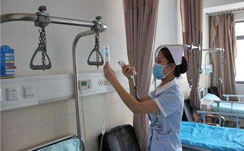 医疗PDA在在输血中的应用