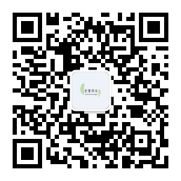 qrcode_for_gh_55ac96e8107b_258
