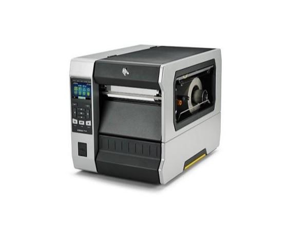 ZebraZT620条码标签打印机