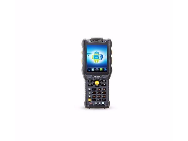 优博讯工业级移动手持终端V5系列之V5040