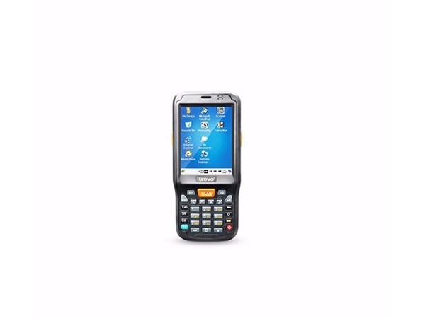 优博讯新一代便携式移动手持终端i6000S