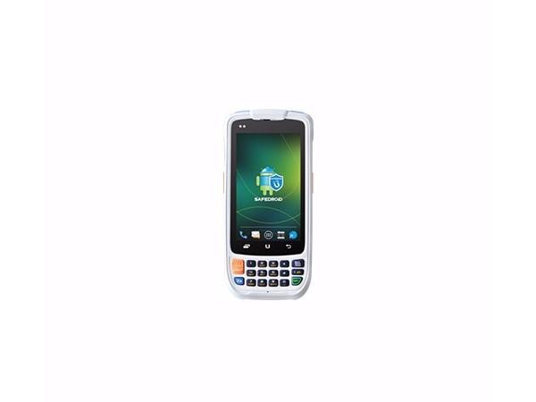 优博讯医疗专用手持PDA i6200H