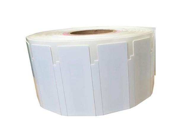 超高频柔性抗金属标签103x4x1mm