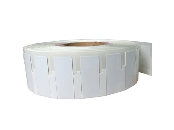 超高频柔性抗金属标签60x25x1mm