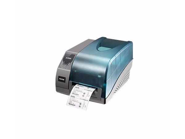 博思得G3016小型工业级打印机
