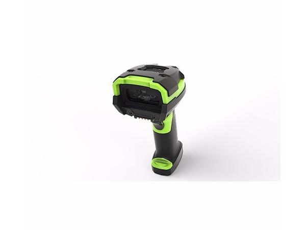 斑马LI3608-ER 超耐用扫描器