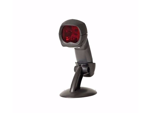霍尼韦尔Fusion MS3780全向多线激光扫描器