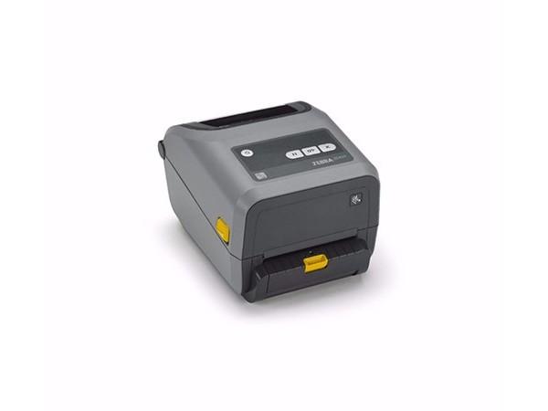 斑马ZD420标签打印机
