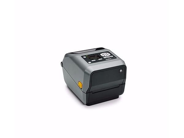 斑马ZD620条码打印机