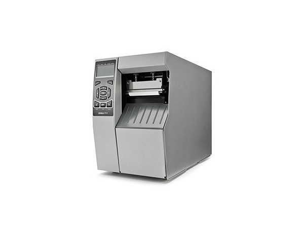 Zebra斑马ZT510工业条码打印机