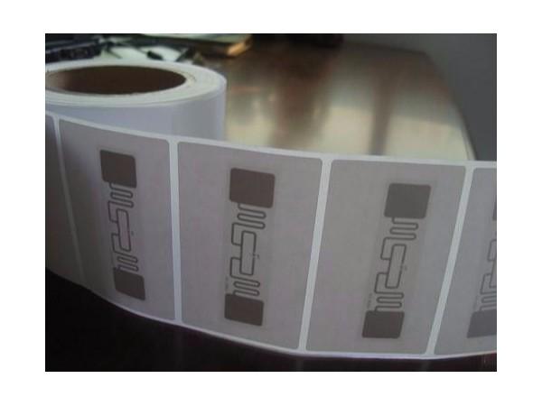 RFID电子标签打印技术的运用