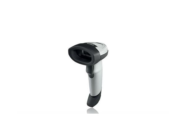 斑马 LI2208有线一维扫描器