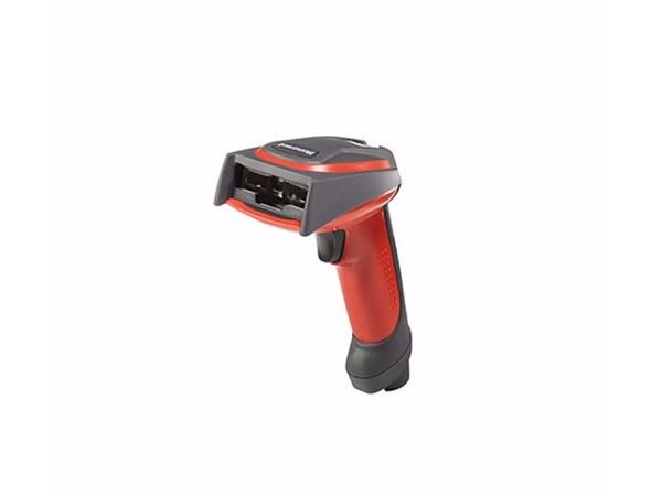 霍尼韦尔3800i工业用扫描器