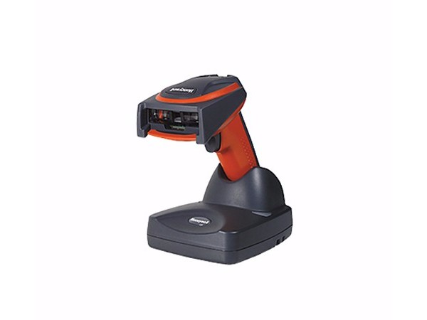 霍尼韦尔3820i工业用扫描器