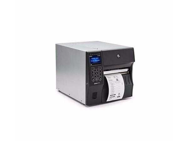 标签打印机的常见问题