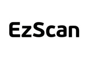 Ezscan