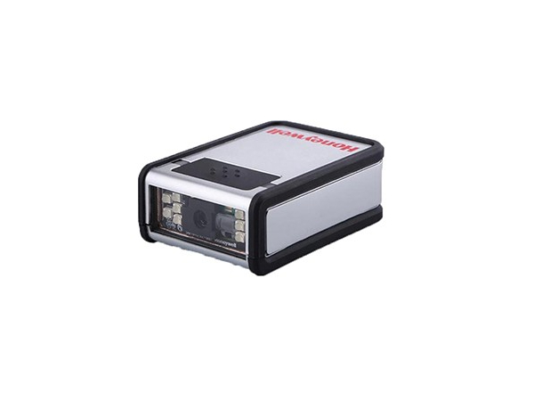 霍尼韦尔3310g固定式扫码器