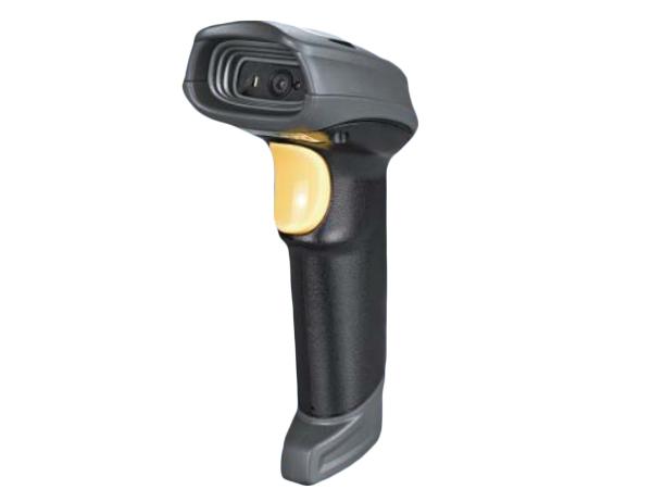 MD6618-HD电子工业高精度二维码扫描枪快递超市收银手持影像扫码抢