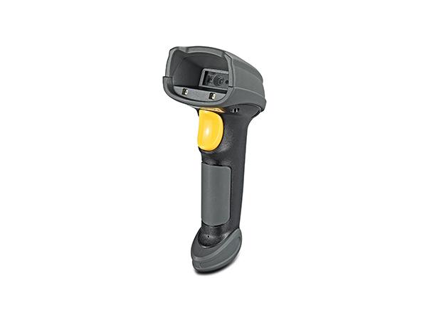 MD7918-HD电子工业高精度二维码扫描枪快递超市收银手持影像扫码抢