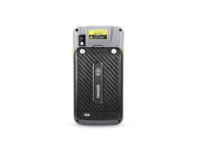 优博讯企业专用手机i6200