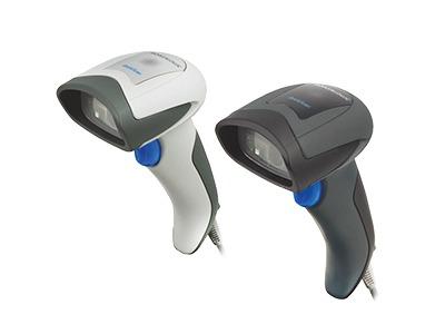 Datalogic QD2430二维扫描器