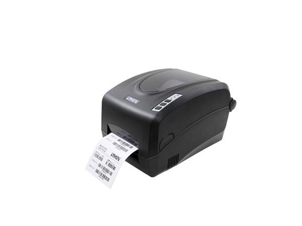 ZMIN致明兴 X1i商业条码打印机