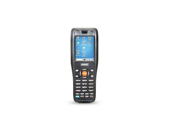 优博讯i3000移动手持终端PDA