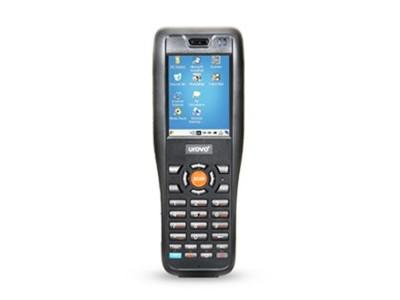 移动手持终端PDA.jpg