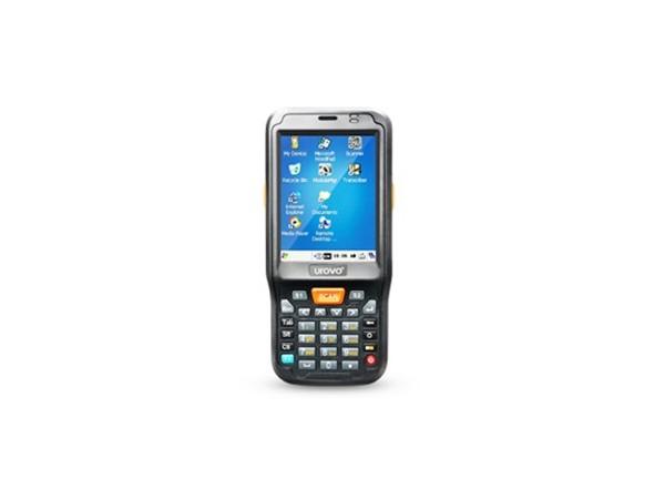 优博讯手持数据终端i6100S(CE版)